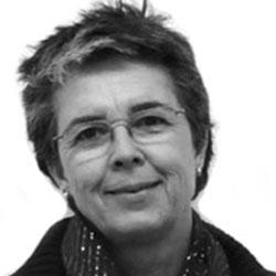 Brigitte Bolliger
